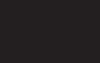 eaglepointclarklake.com logo